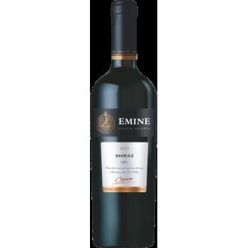 Emine  Special Reserve...