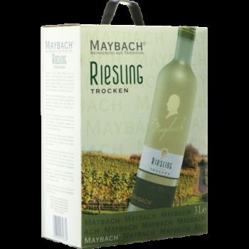 Maybach Riesling 3,00 l