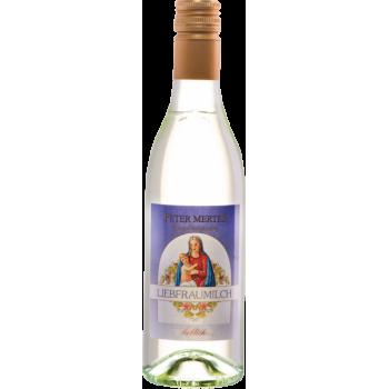 Liebfraumilch QbA 0,25 l