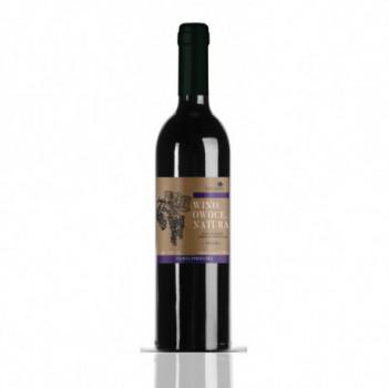 Wino Natura Cz. Porzeczka