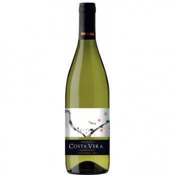 Indomita Costa Vera Chardonnay