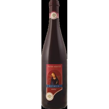 Rotwein 0,75 L