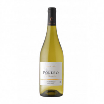 Polero Chardonnay