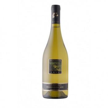 Indomita Brio Chardonnay
