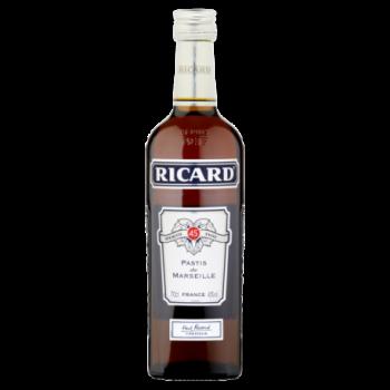 Ricard Apéritif 700 ml