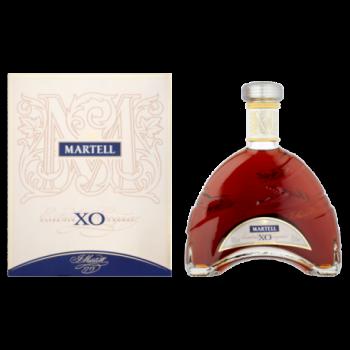 Martell XO Koniak 700 ml