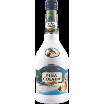 Pina Colada 0,70 l