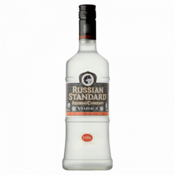 Russian Standard Wódka 700 ml