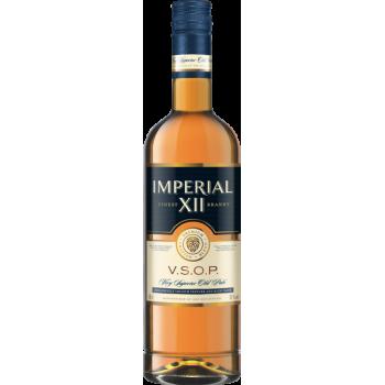 Brandy IMPERIAL XII VSOP...