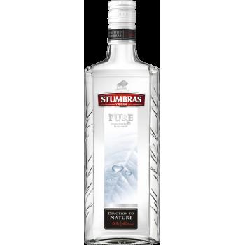 Stumbras Pure 0,5l (16)