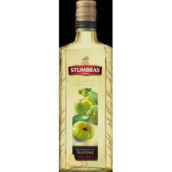 Stumbras Quince 0,5l (16)