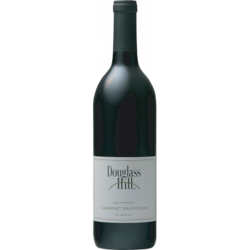 Douglas Hill Cabernet...