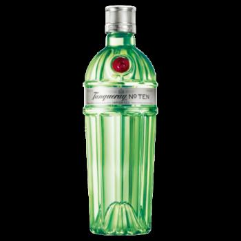 Tanqueray No. Ten Gin 700 ml