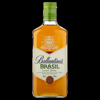 Ballantine's Brasil Napój...