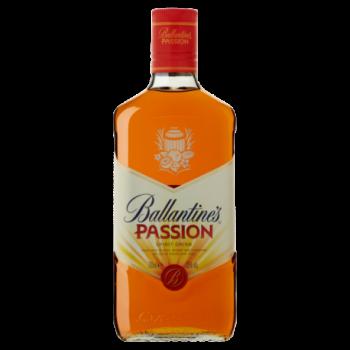 Ballantine's Passion Napój...