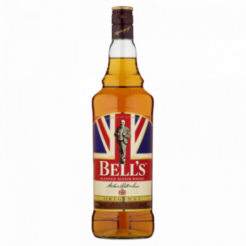 Bell's Original Scotch...
