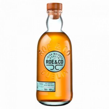 Roe & Co Blended Irish...