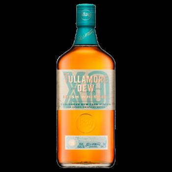 Tullamore D.E.W. Caribbean...