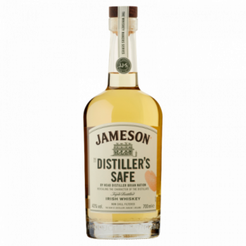 Jameson The Distiller's...