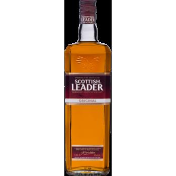 Scottish Leader Orginal 1,0l