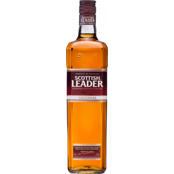 Scottish Leader Orginal 0,7l
