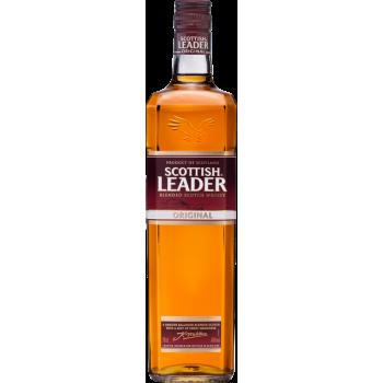 Scottish Leader Orginal 0,7l