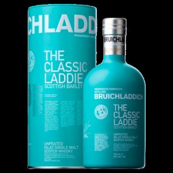 Bruichladdich The Classic...