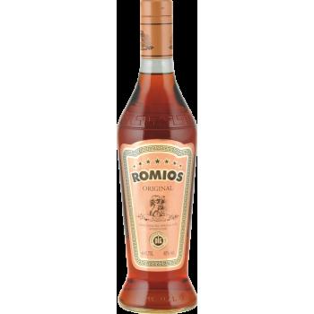 Romios 7* 0,70 L