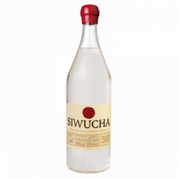 Siwucha Wódka 500 ml