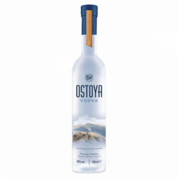 Ostoya Wódka 500 ml