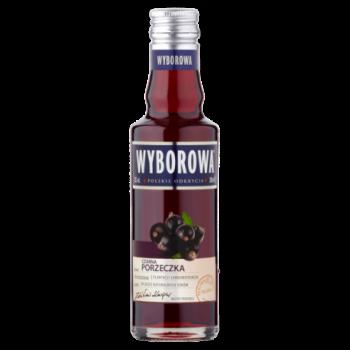 Wyborowa Polskie Odkrycia...
