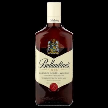 Ballantine's Finest Szkocka...