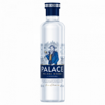 Palace Wódka 500 ml