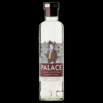 Palace Wódka smakowa...