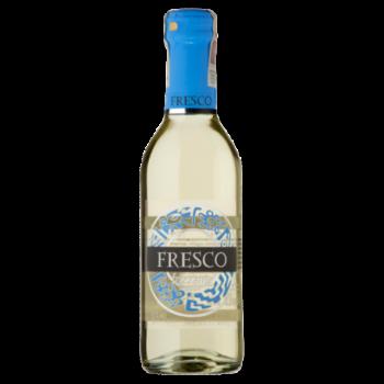 Fresco Frizzante Wino białe...