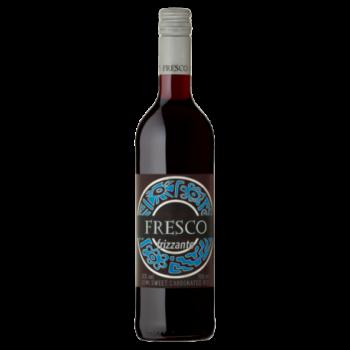 Fresco Frizzante Wino...