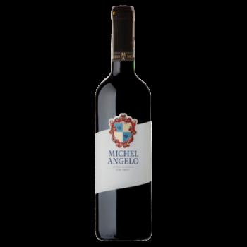 Michel Angelo Wino czerwone...