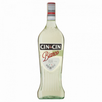 Cin&Cin Bianco...