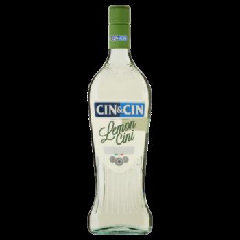 Cin&Cin LemonCini...