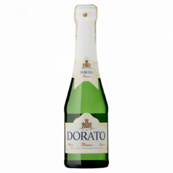Dorato Bianco Wino białe...