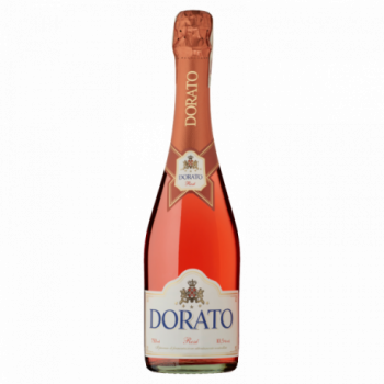Dorato Rosé Wino różowe...