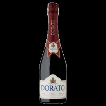 Dorato Rosso Wino czerwone...