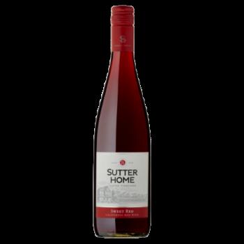 Sutter Home Wino czerwone...