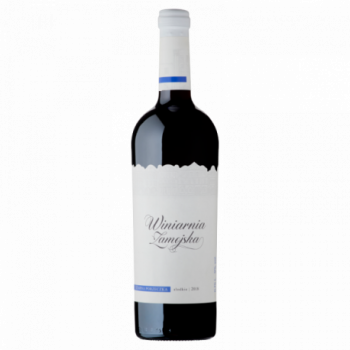 Winiarnia Zamojska Wino...