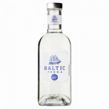 Baltic Wódka 500 ml