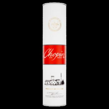 Chopin Rye Wódka 700 ml