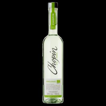 Chopin Rye Organic Wódka...