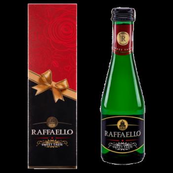 Raffaello Sweet Taste...