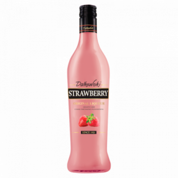 Dalkowski Strawberry Likier...