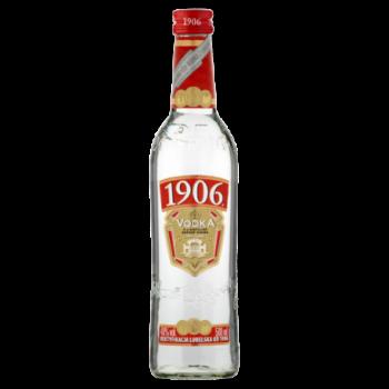 1906 Wódka 500 ml